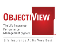 Objectiview Logo